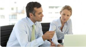 humana_health_insurance_professionals