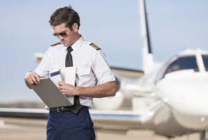 pilot-checklist